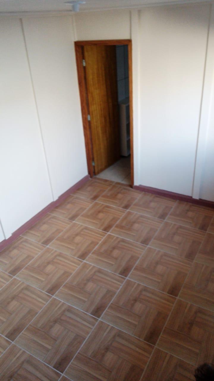 CASAS 67,5 MÓDULOS E ABRIGO16,03M²